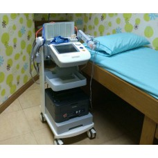 ค่าบริการตรวจระบบหลอดเลือด(ABI)