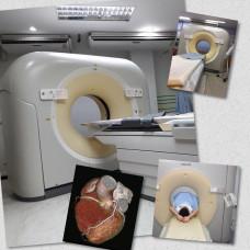 ศูนย์เอกซเรย์คอมพิวเตอร์ โรงพยาบาลชัยภูมิ