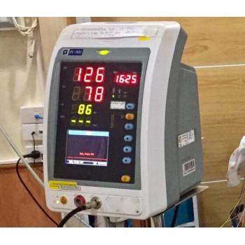 ศูนย์ตรวจสุขภาพการนอนหลับโรงพยาบาลค่ายวชิรรวุธ