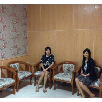 ศูนย์ดิจิตอลแมมโมแกรมโรงพยาบาลพทธชินราช