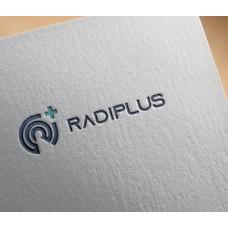 Teleimaging RadiPLUS